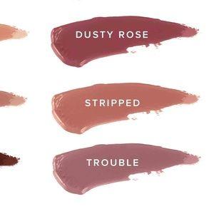 Anastasia Beverly Hills Makeup - NWT Anastasia Beverly Hills matte Liquid lipstick